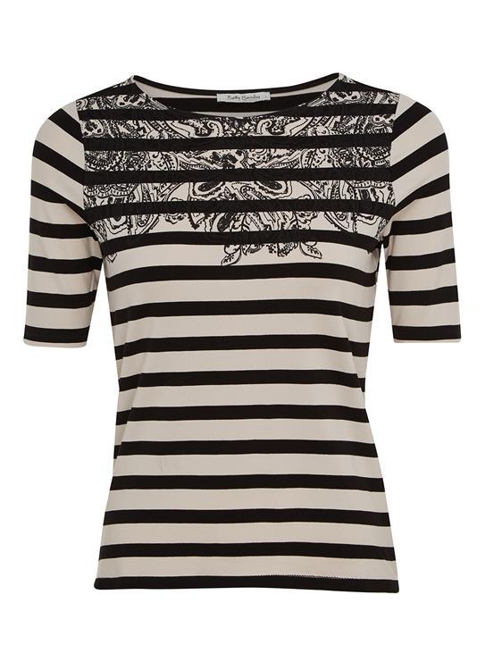 Betty Barclay T-Shirt 1/2