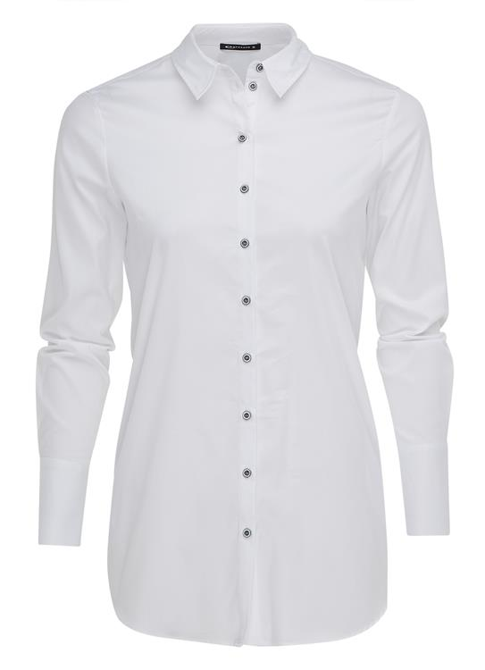 Expresso Blouse James