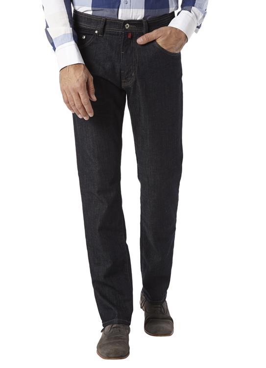 Pierre Cardin jeans 3196