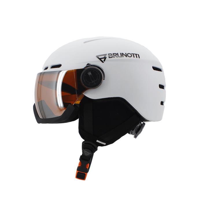 Brunotti Oberon 5 Women Helmet