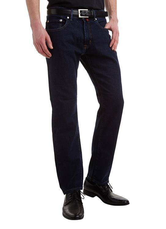 Pierre Cardin Jeans 005