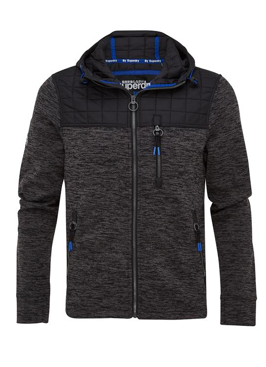 Superdry Hoody Mountain
