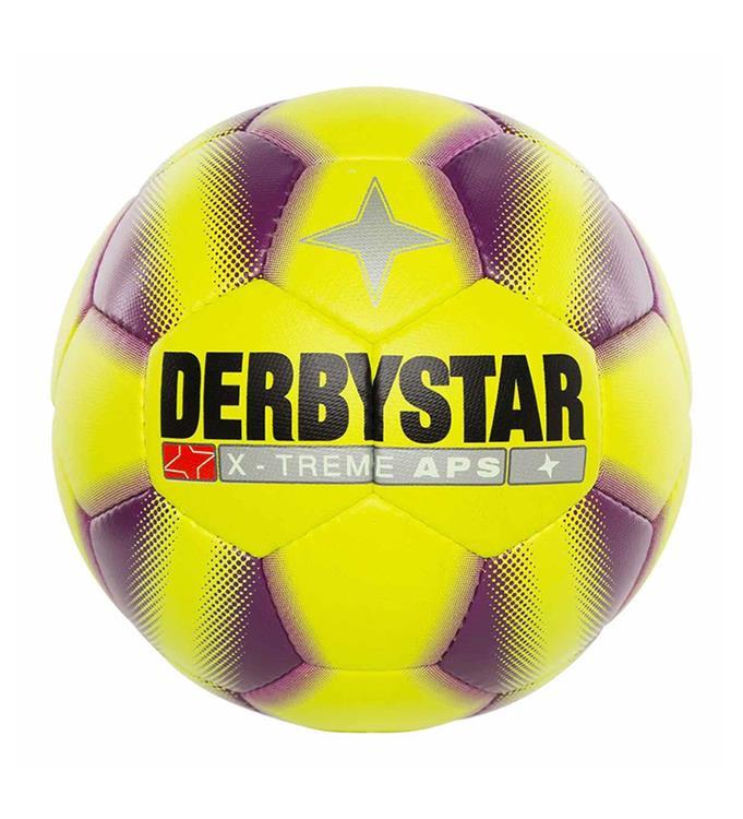 Derbystar X-Treme Voetbal