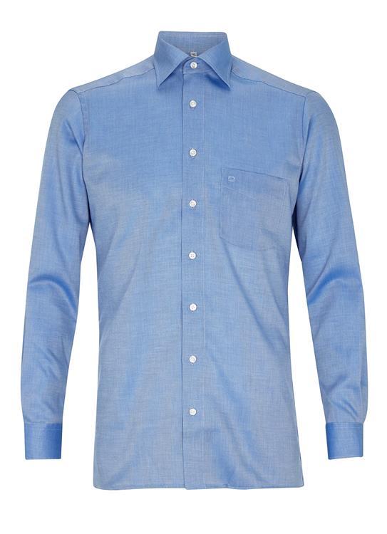 OLYMP Shirt Slim Line