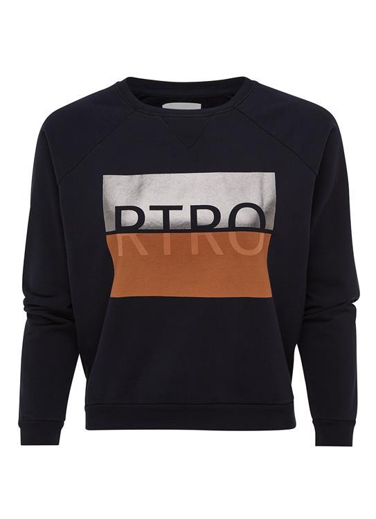 YAYA Sweater 091332-722