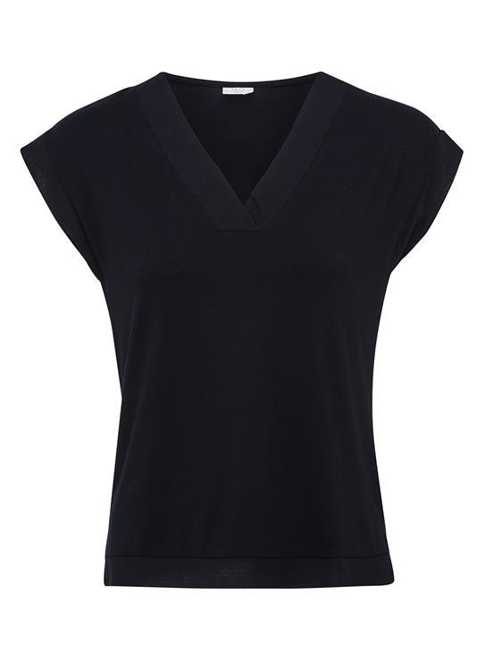 YAYA T-Shirt 093052-722N