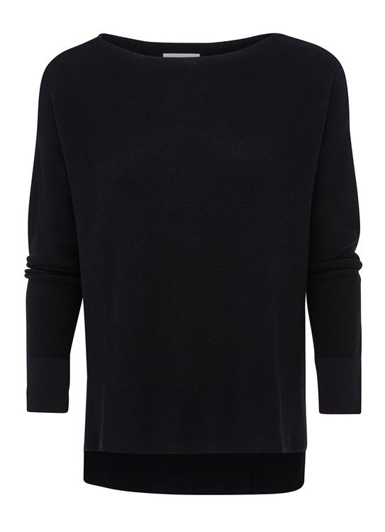 YAYA Sweater 004253-722N