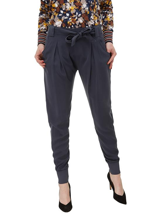 Expresso Broek Holly