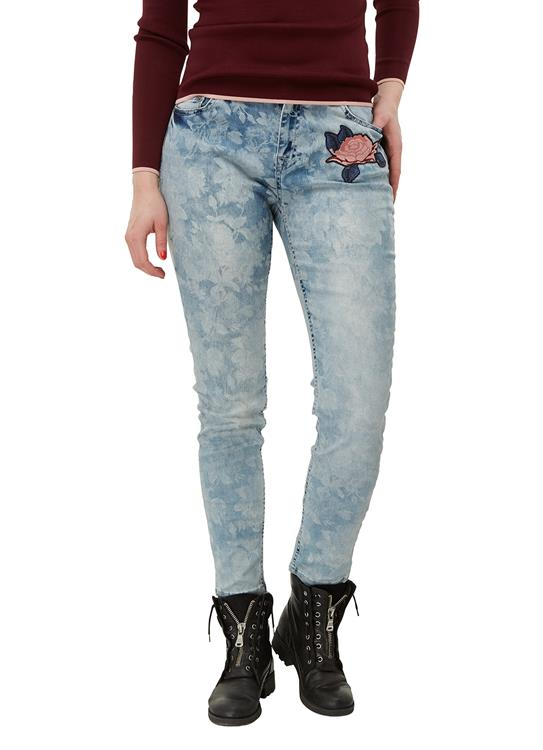 Expresso Jeans Justine