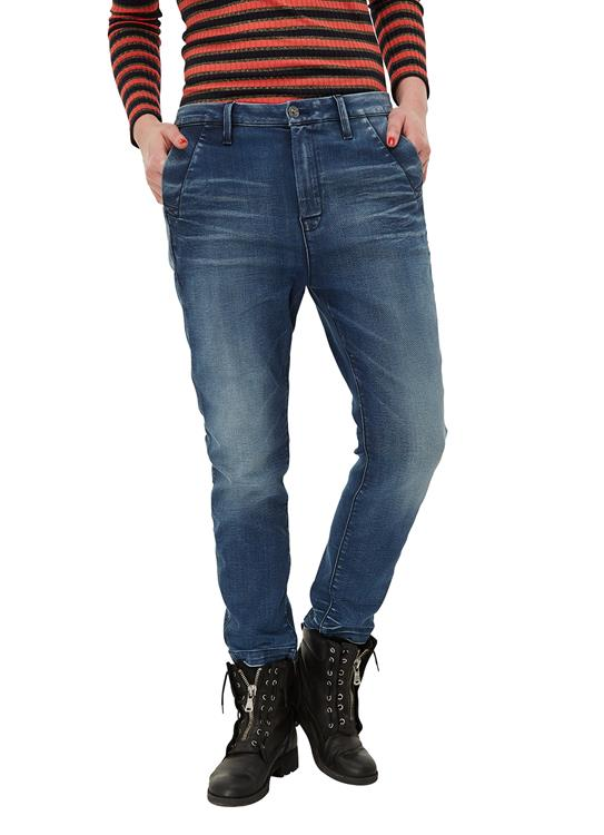 G-Star Broek Bronson D02465