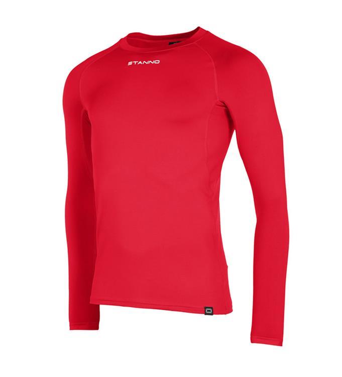 Stanno Functional Sports Underwear l.m.