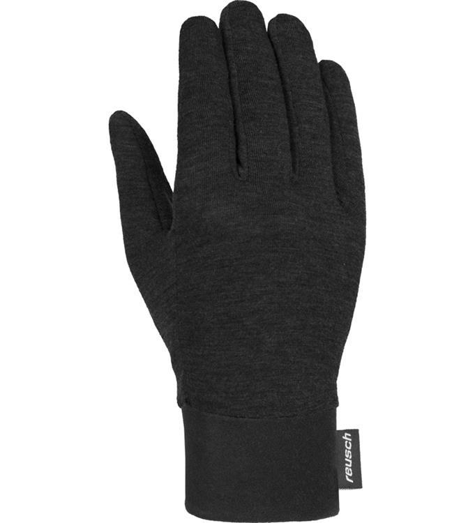 Reusch PrimaLoft® Silk liner Handschoenen