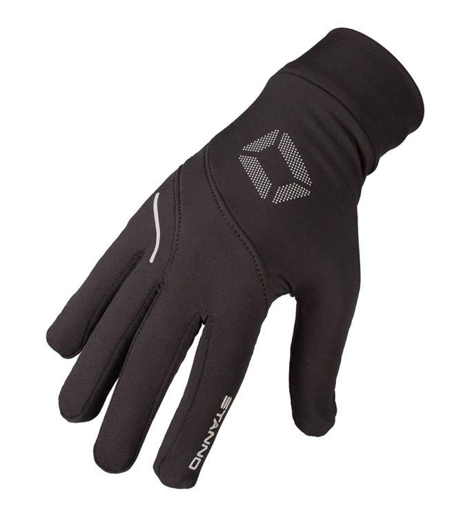 Stanno Running Glove