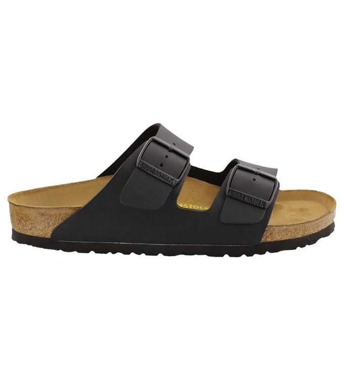 Birkenstock Arizona Senior Slippers