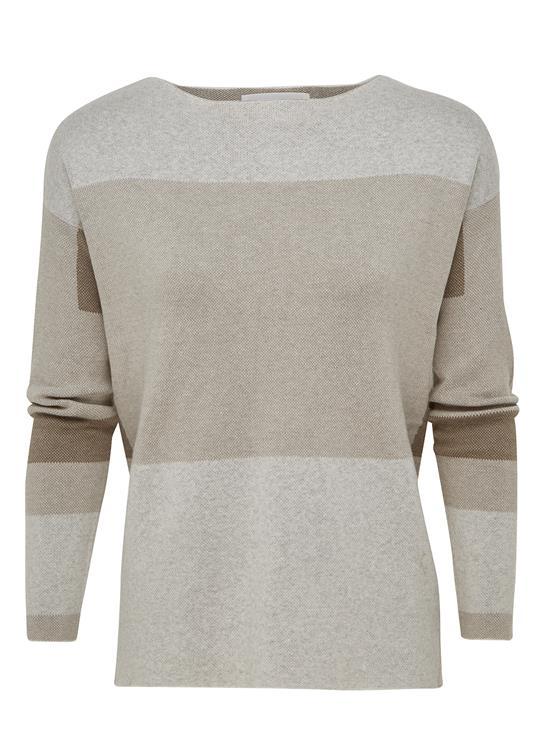YAYA Sweater 004076-723