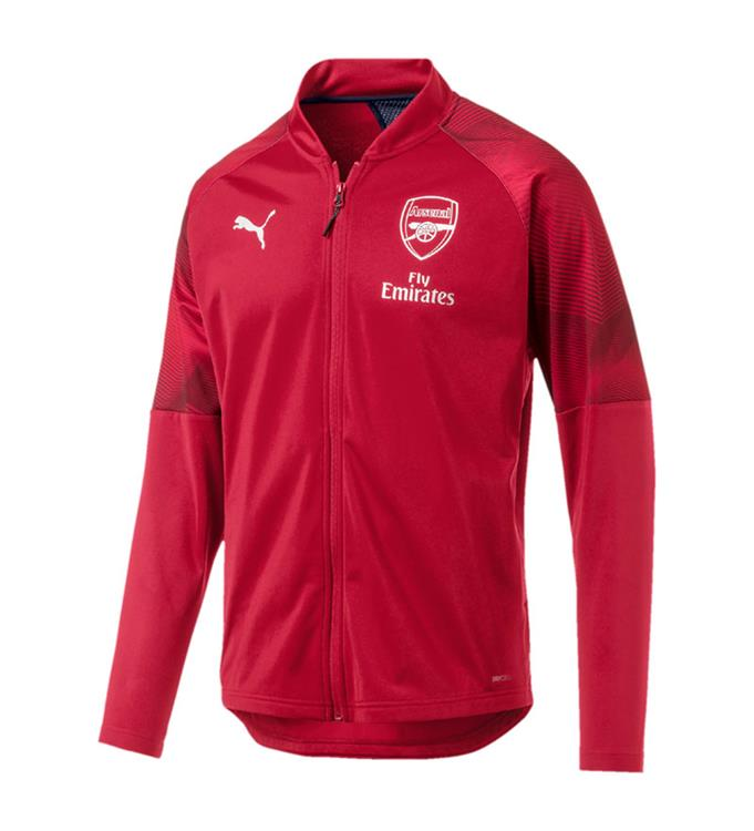 Puma Arsenal FC Stadionjack M