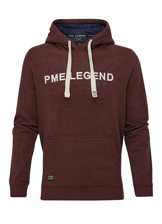 PME Legend Sweater Falcon