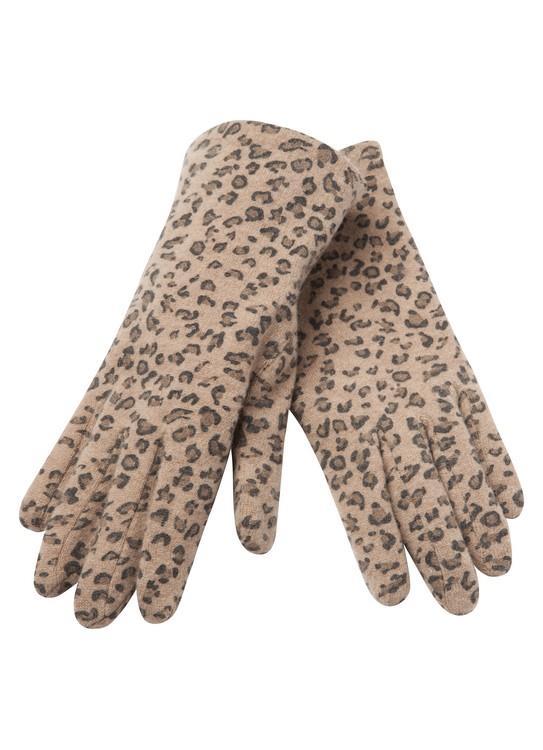 YAYA Handschoenen 990871-724