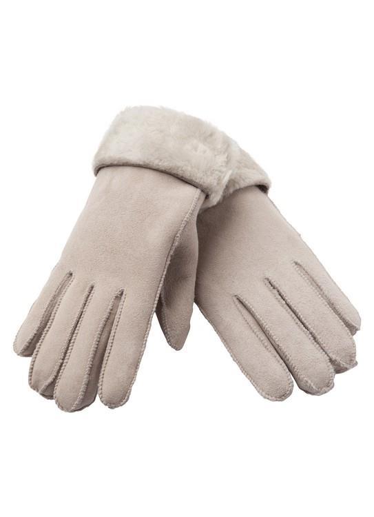 YAYA Handschoenen 990912-724