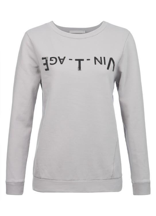 YAYA Sweater 091315-725