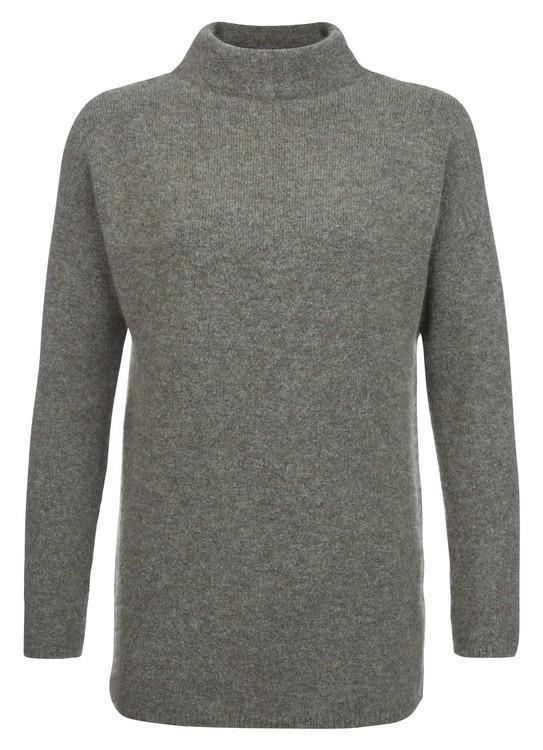 YAYA Sweater 004165-724