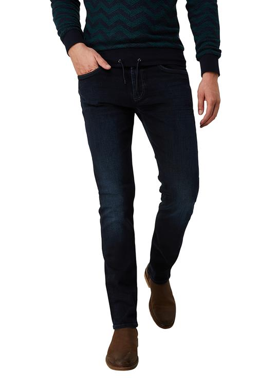 MAC Jeans Workout Denimflexx