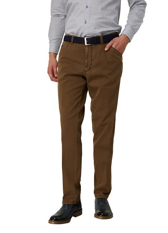 Meyer Jeans Chicago 2-5536