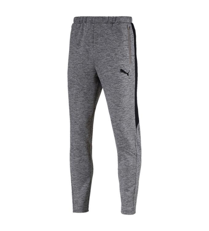 Puma Evostripe Pants