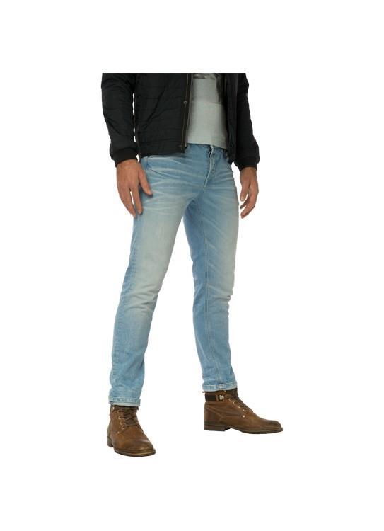 PME Legend Jeans PTR170-IBB