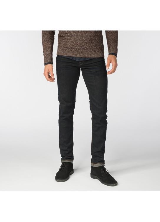 Vanguard Jeans VTR515-CCR
