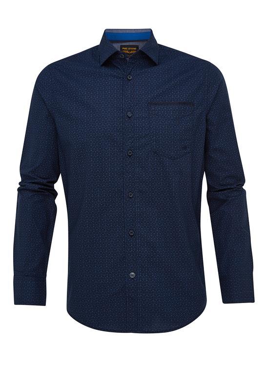 PME Legend Overhemd Carlos