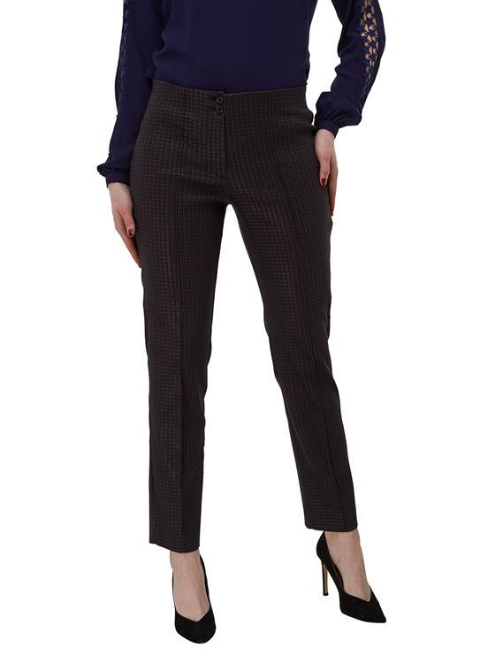 Betty Barclay Pantalon
