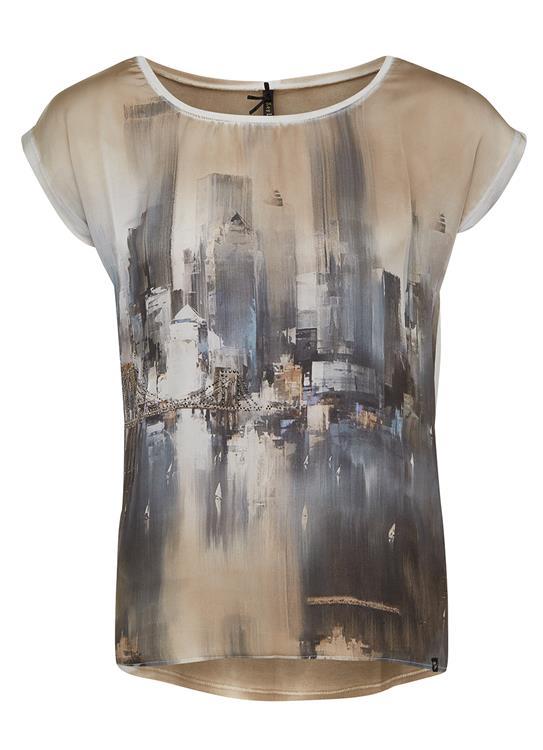 Key Largo T-Shirt Metropolis