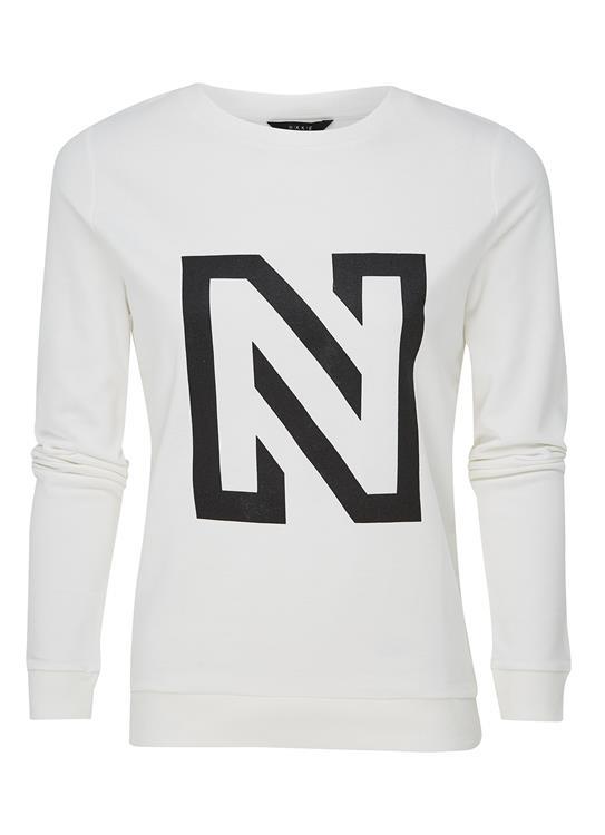 Nikkie Sweater