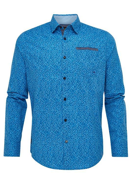 PME Legend Overhemd Daniel