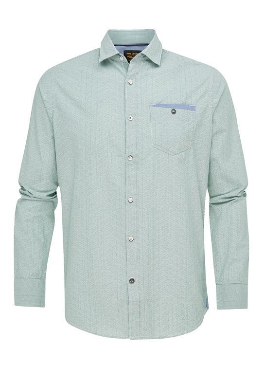 PME Legend Overhemd Charles