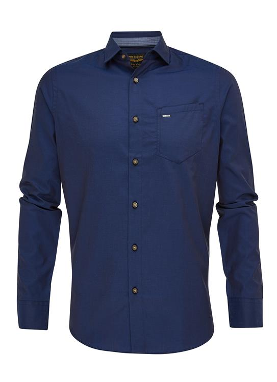PME Legend Overhemd Midnight