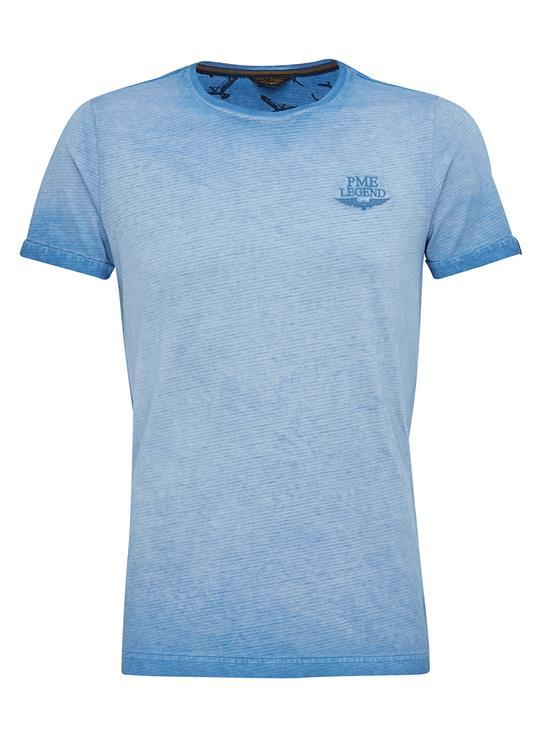 PME Legend T-Shirt Wesley