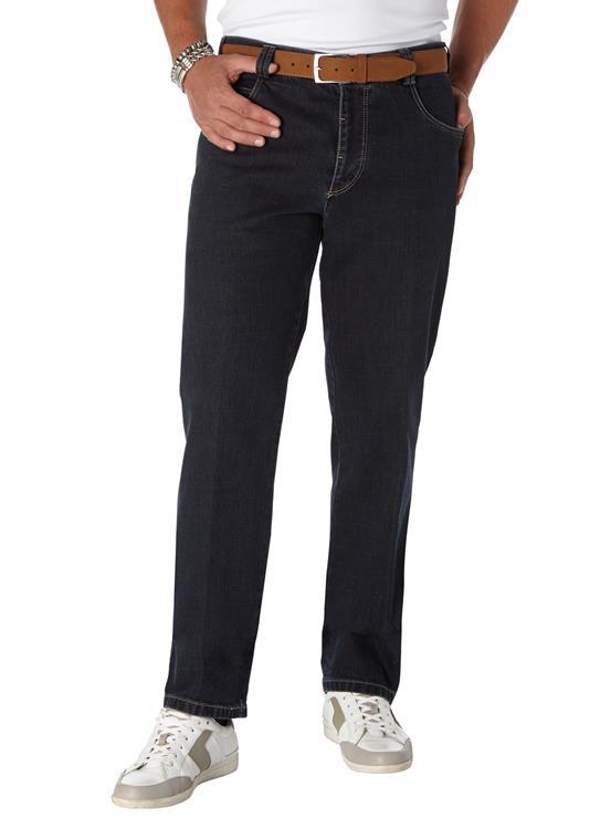 Meyer Jeans Diego 9-618