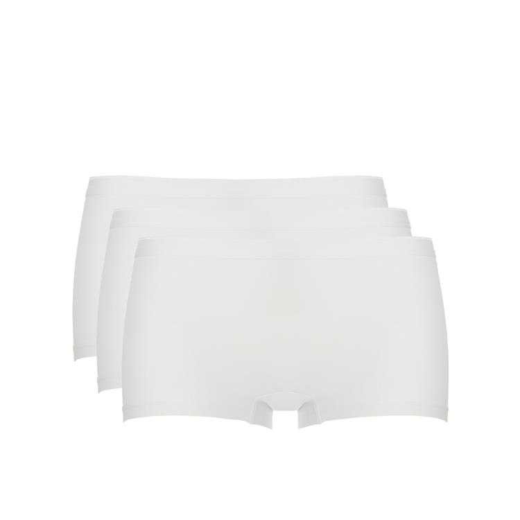 Ten Cate Basic Shorts 3-pack