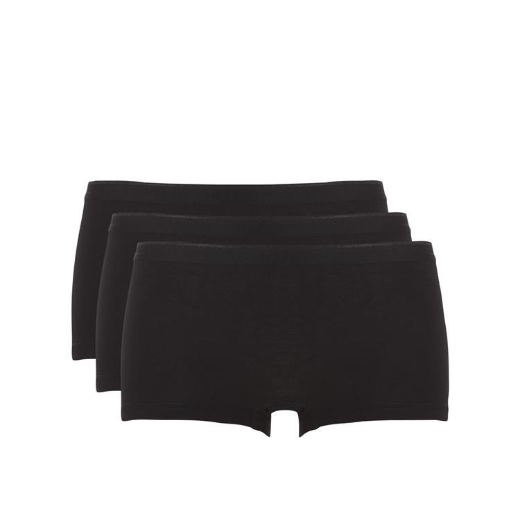 Ten Cate Basic Shorts 3-pack