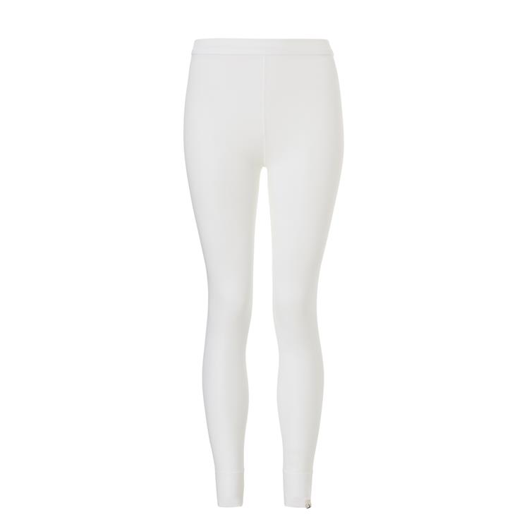 Ten Cate thermal basic pants