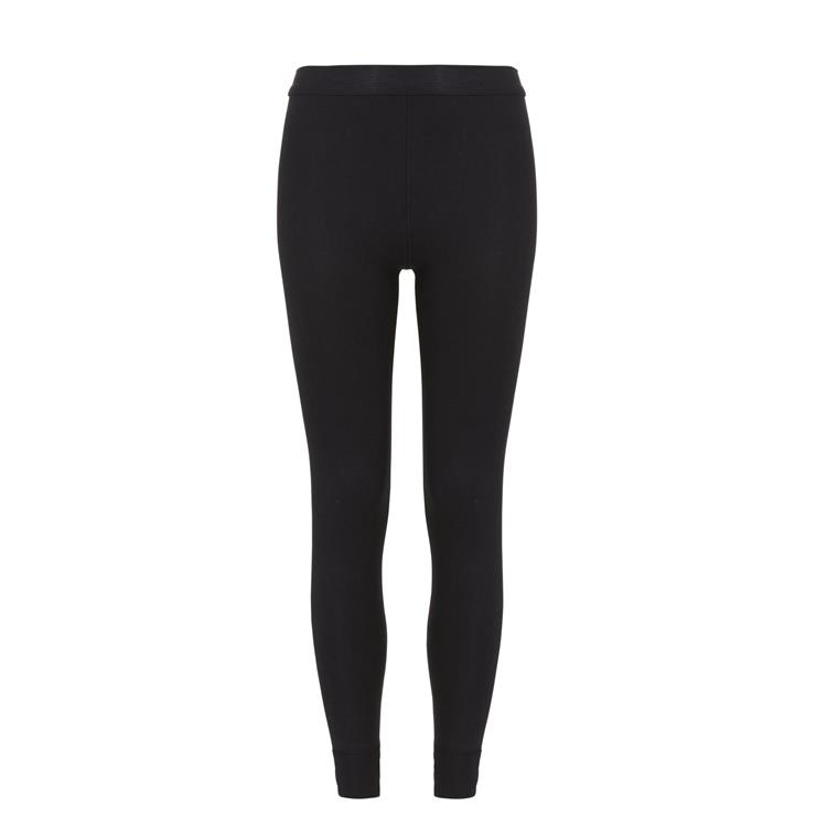 Ten Cate thermal basic pants