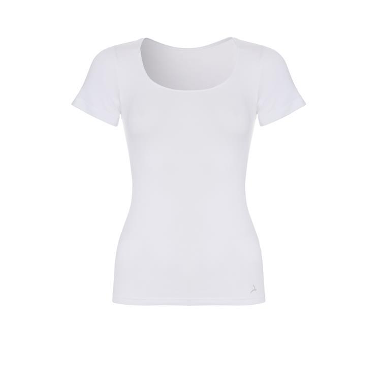 Ten Cate Basic T-shirt