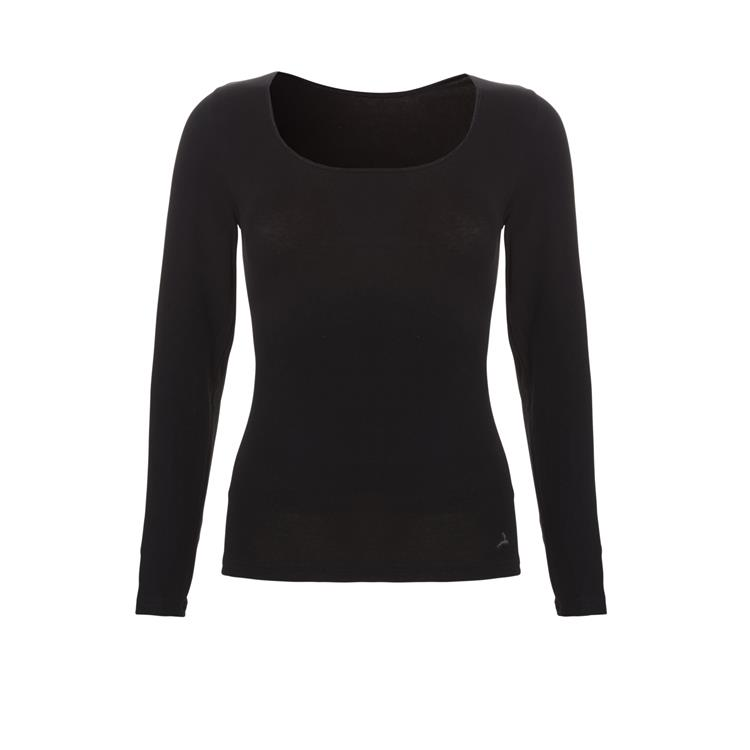 Ten Cate Basic Shirt Long Sleeves