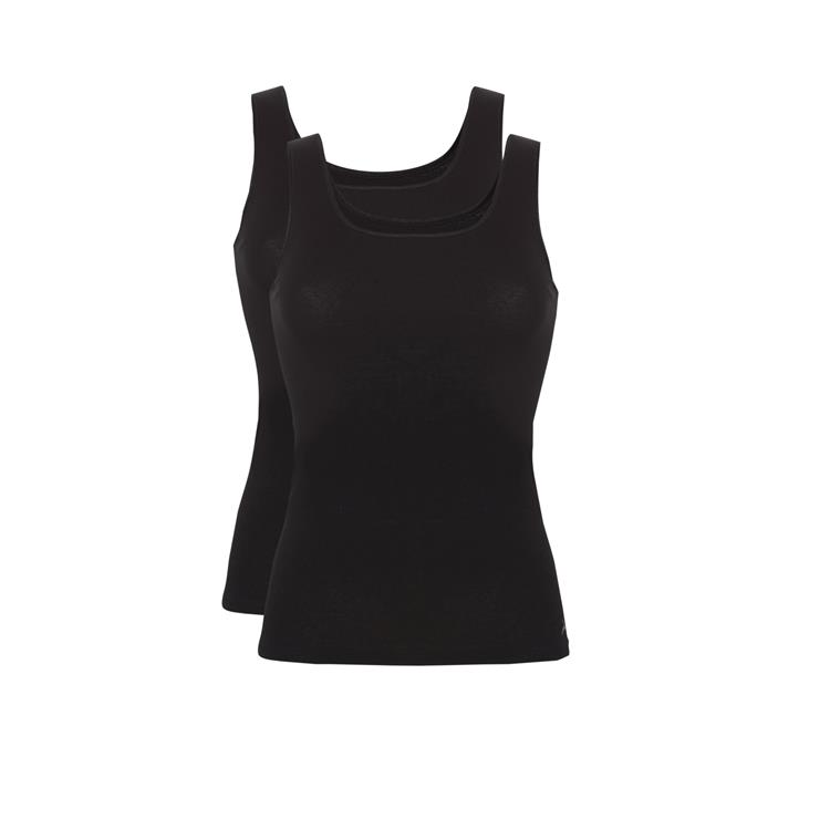 Ten Cate Basic Shirt 2-pack
