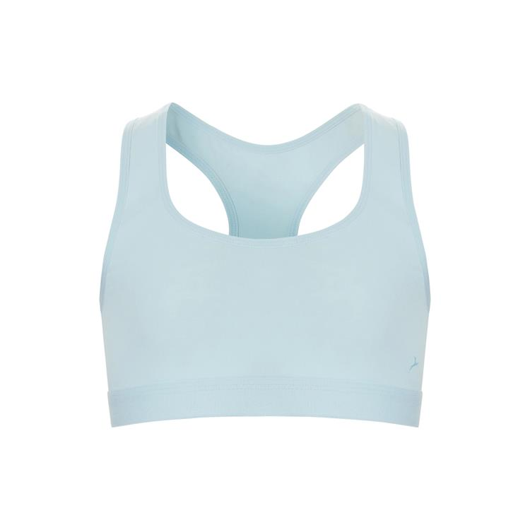 Ten Cate Girls Basic SportTop 13-18 jaar