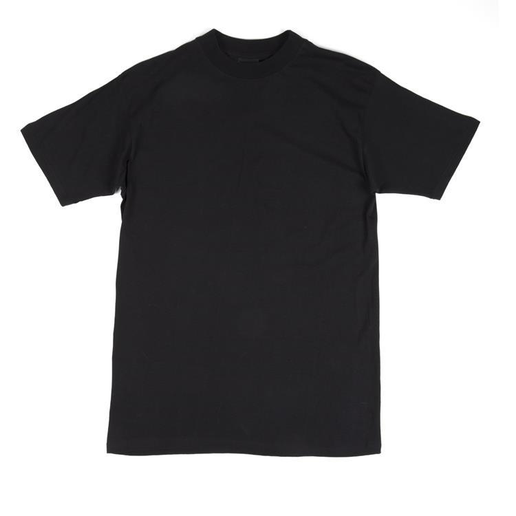 HOM T-shirt Harro New