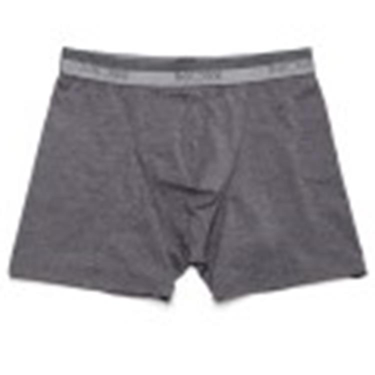 HOM Long Boxer Briefs HO1