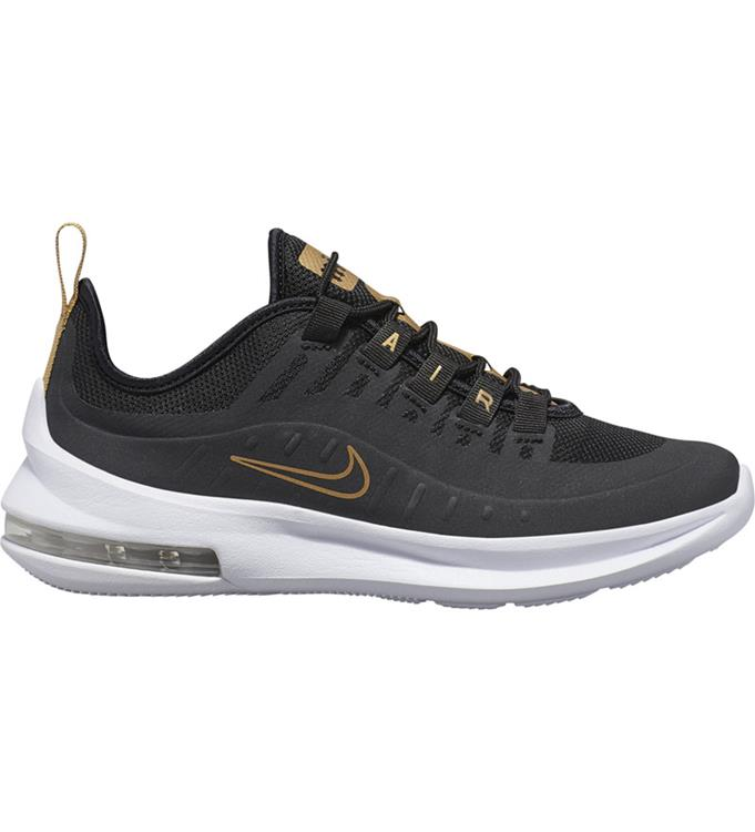Nike Air Max Axis VTB (GS) Sneakers Y